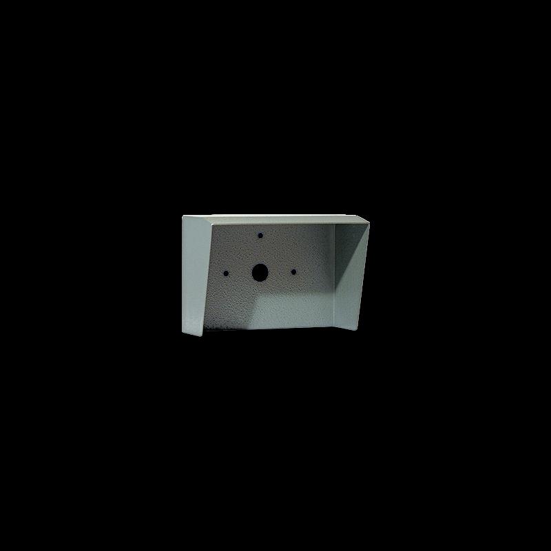 Outdoor Keypad Intercom Shroud