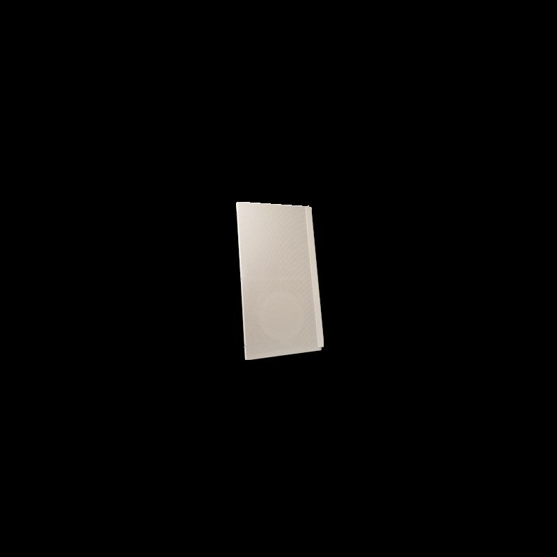 Singlewire InformaCast Ceiling Tile Drop In Speaker