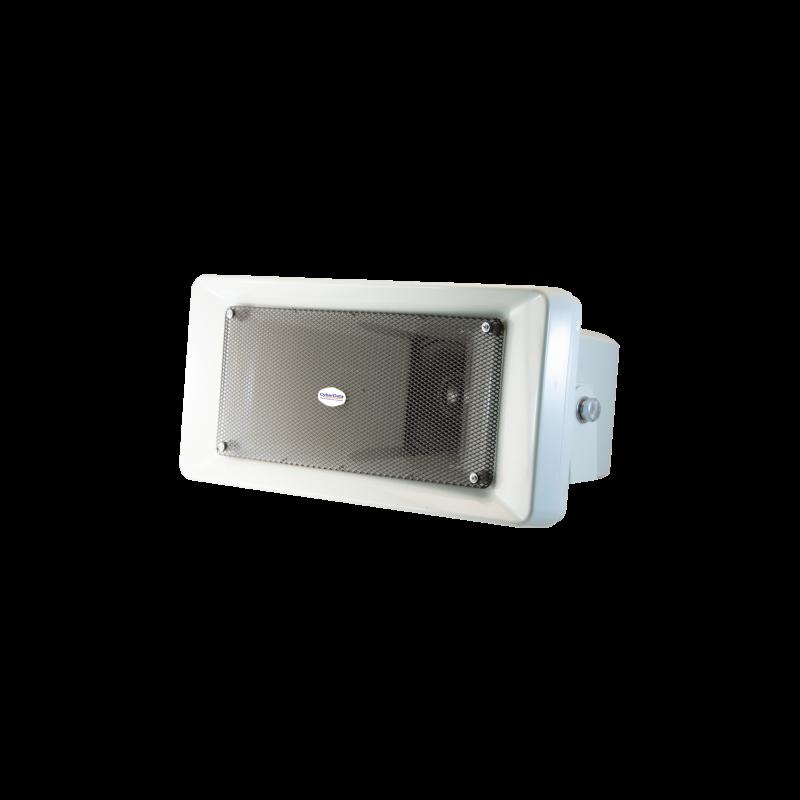 Singlewire InformaCast IP66 Outdoor Horn