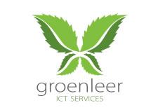 [logo] Groenleer ICT Services